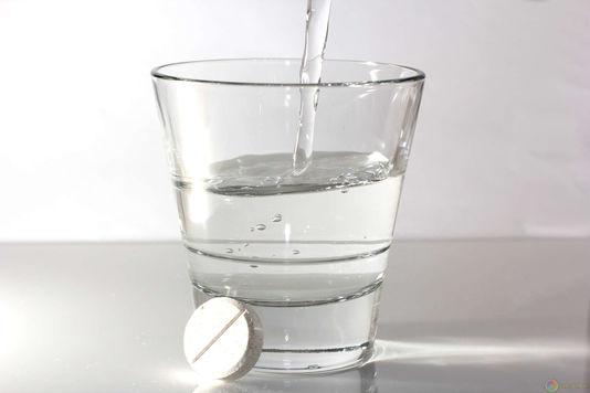 L'aspirine prévient aussi des cancers